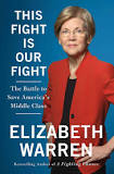 Cover of This Fight Is Our Fight by Elizabeth Warren