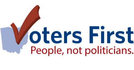 Voters First: People, not Politicians
